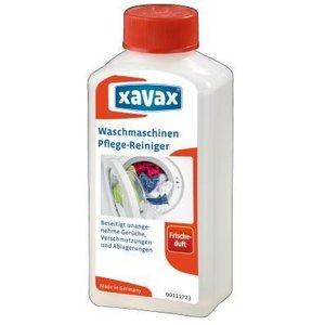 Почистващ препарат XAVAX 111723 ЗА ПЕРАЛНИ МАШИНИ